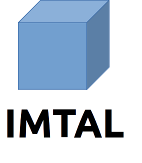 You are at imtal.nl